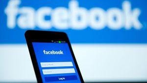 Facebook prépare l'arrivée de la pub au début des vidéos