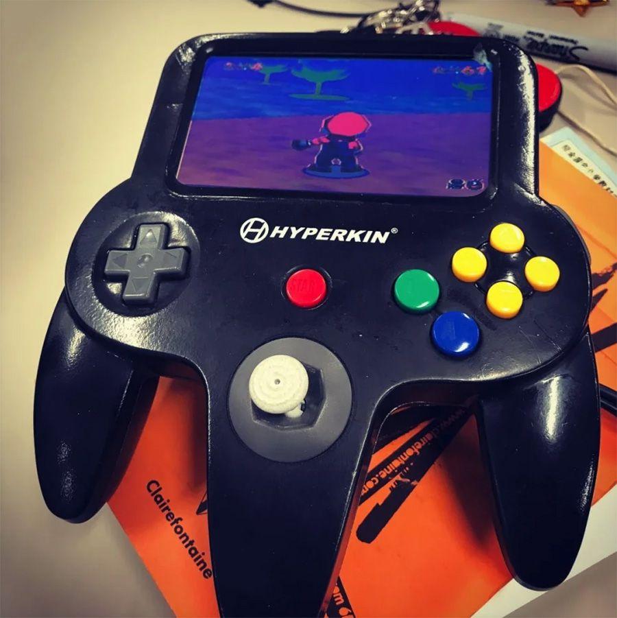 Nintendo 64 Portable 2.jpg