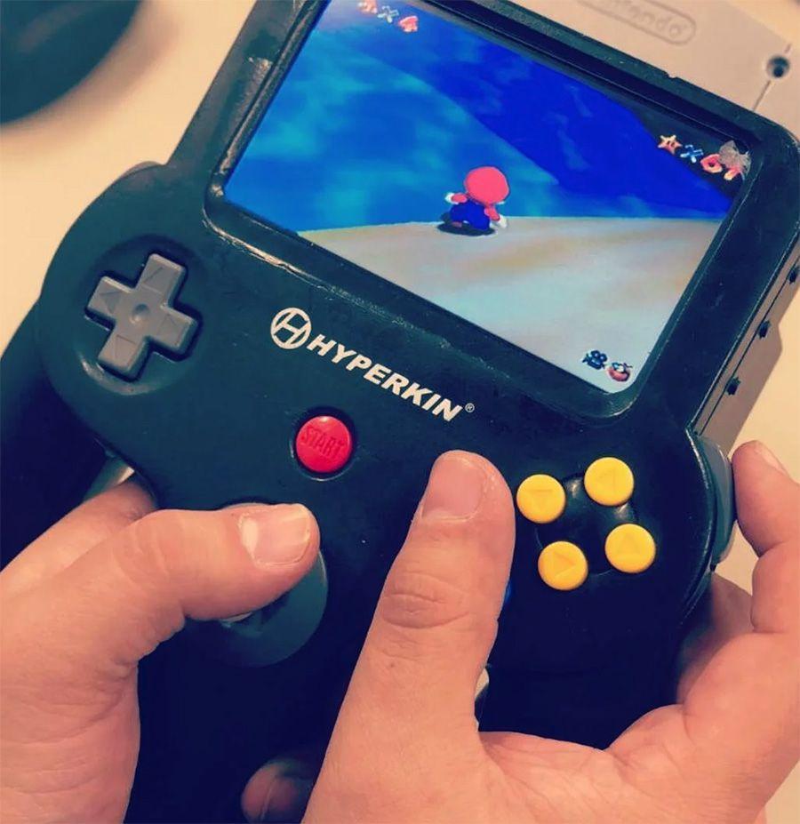 Nintendo 64 Portable.jpg