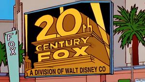 Disney rachète la Fox pour 52 milliards de dollars