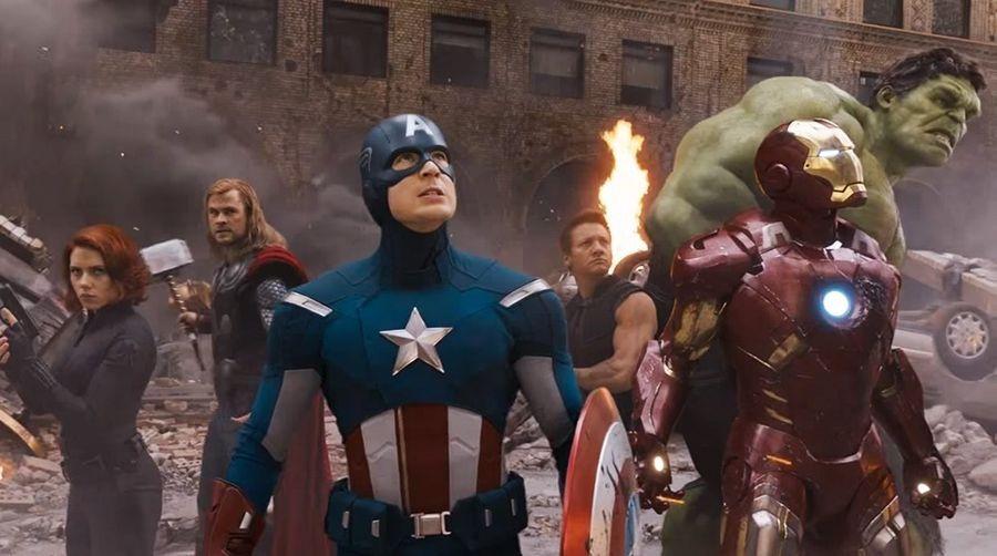 marvel-movies-inline.jpg