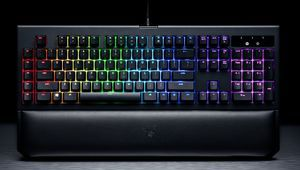 Bon plan – Clavier mécanique Razer BlackWidow V2 Chroma à 119 €