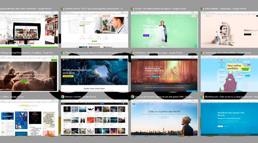 les-services-web-pour-creer-son-portfolio-4fc97bd0__1260_600__0-0-1302-620.jpg
