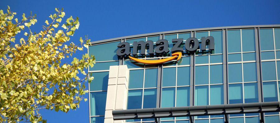 Le gouvernement porte plainte contre Amazon pour pratiques abusives