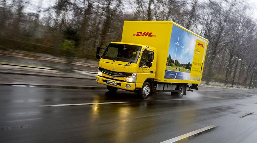 Daimler-Trucks-Fuso-eCanter-WEB.jpg