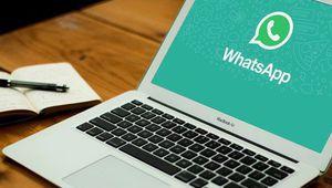 La Cnil met en demeure WhatsApp pour transfert illégal de données