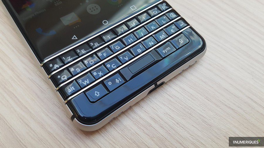 blackberry-keyone-clavier.jpg