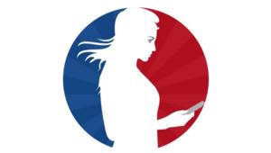 [MàJ] Clash au sommet du CNNum entre Mounir Mahjoubi et Marie Ekeland