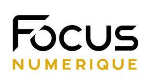 Et si vous offriez un abonnement à Focus Numérique pour Noël?