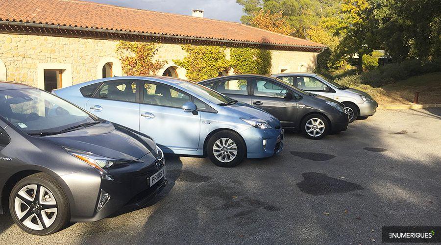 Toyota-20-ans-Prius-WEB.jpg