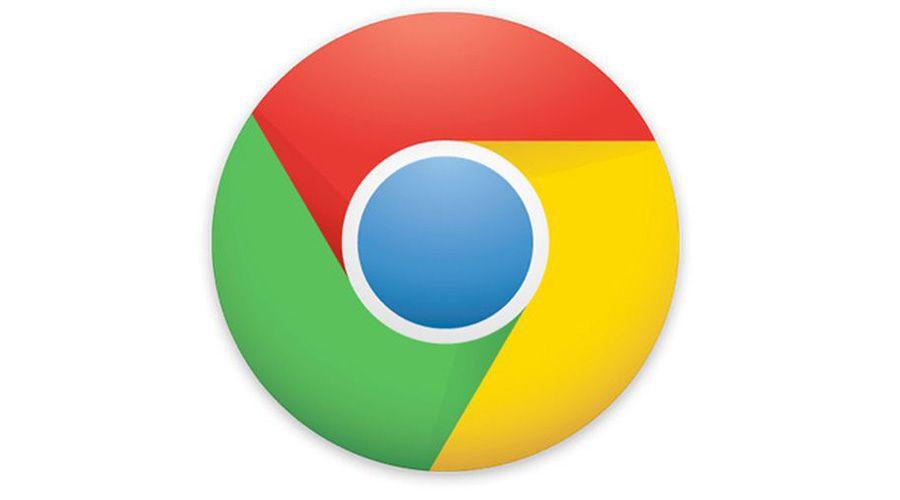 Chrome.jpg