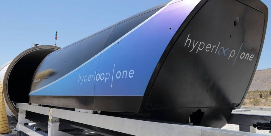 Hyperloop One.jpg