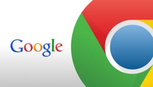 Google va activer le blocage des publicités dans Chrome