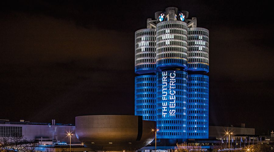 BMW-Tower-Munich-WEB.jpg