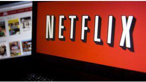 Netflix: le HDR10 débarque sur Windows 10