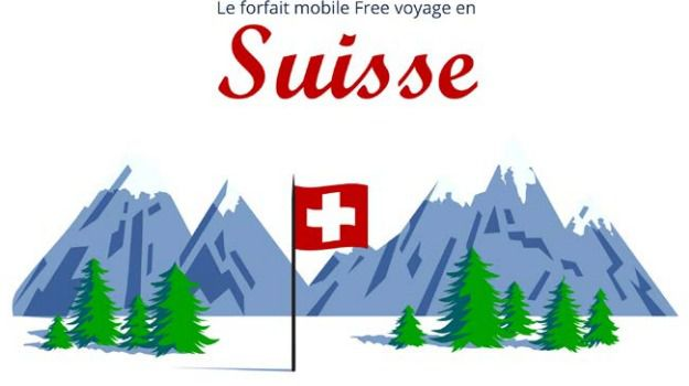 Free Suisse