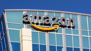 En conflit avec Google, Amazon prépare son YouTube maison