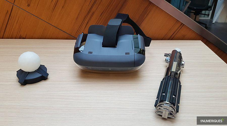 Lenovo Jeid Challenge 5.jpg