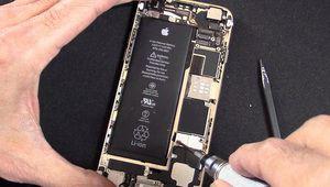 iPhone bridés: Apple va devoir affronter une class-action