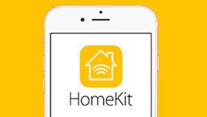 Apple renforce la sécurité de HomeKit