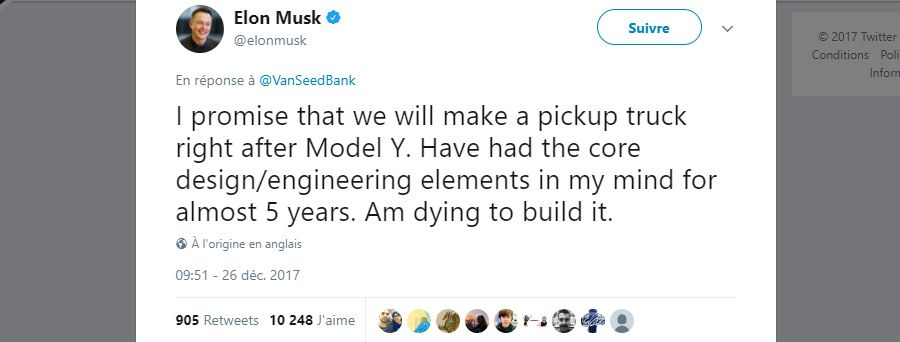 Tesla Pick Up.jpg