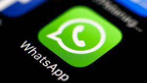 WhatsApp : fin de support pour BlackBerry OS et Windows Phone 8.0