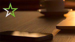L'actu d'hier – Un smartphone comme chien de garde, boucle locale...