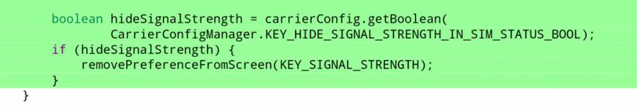 Android P signal reseau.jpg