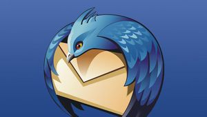 Thunderbird: une faille de sécurité critique découverte