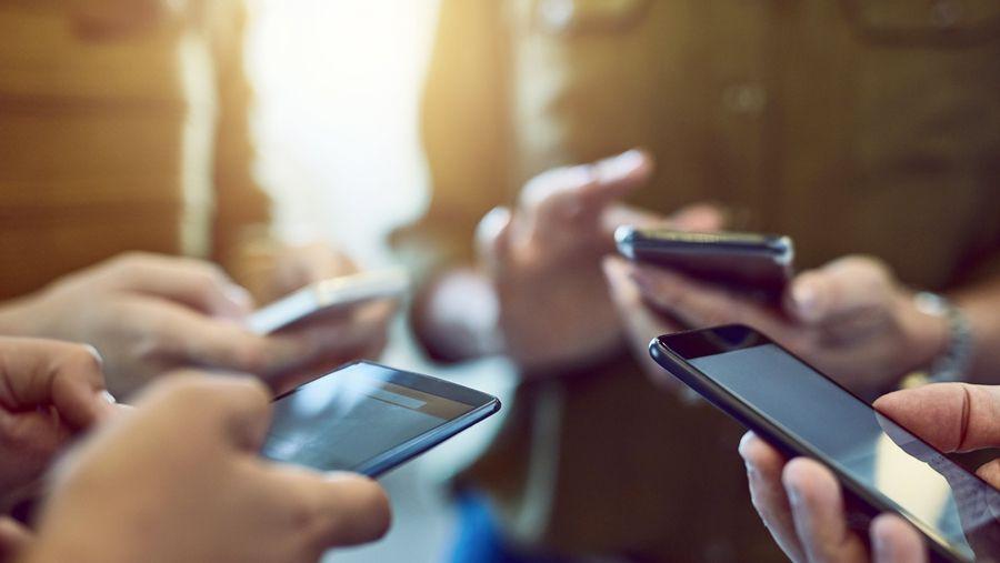smartphones-autonomie-2017.jpg