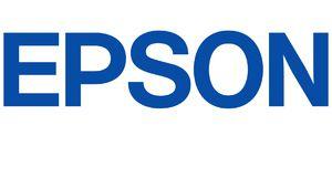 Obsolescence programmée: enquête ouverte contre Epson