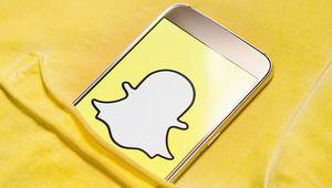 Snapchat songerait à intégrer les stories sur le web