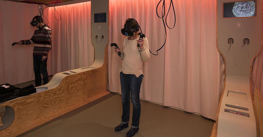 Cabinet VR Musée Histoire Natruelle.jpg