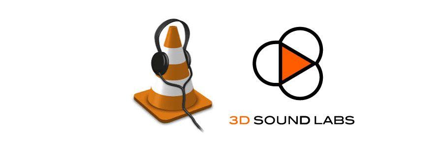 VLC-3D_Sound_Labs.jpg
