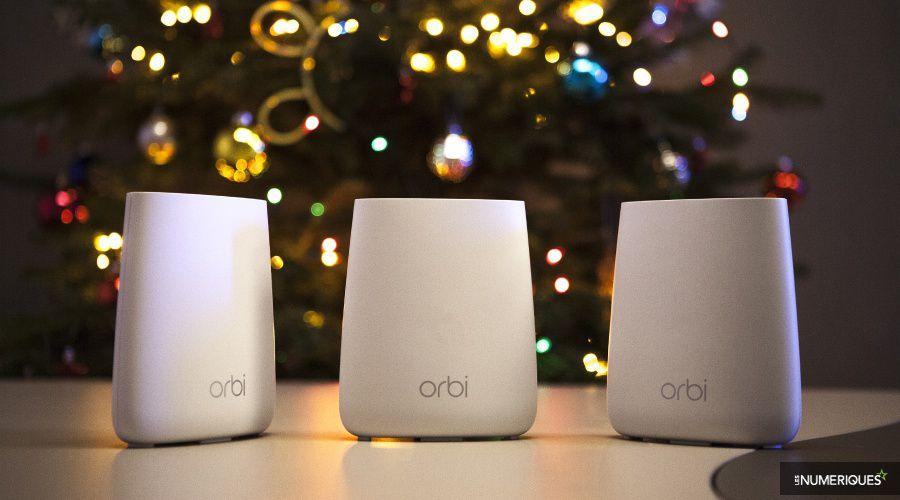orbi1.jpg