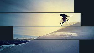 Concours Vu[e] – Janvier: Sports d'hiver