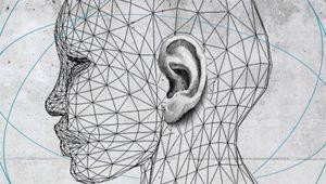 Les plugins ambisoniques de Noise Makers passent au troisième ordre