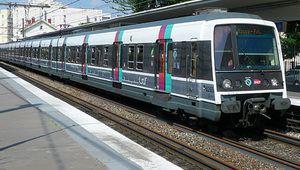 Le Wi-Fi à bord des RER B et D cette année, et des TER en 2020