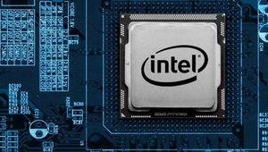 Meltdown/Spectre: ce qu'il faut savoir sur la faille des processeurs