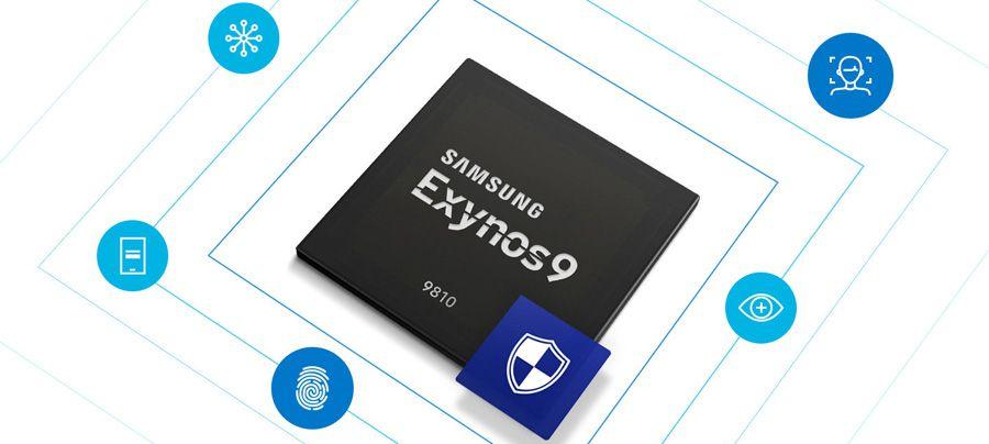 exynos 9810 2.jpg