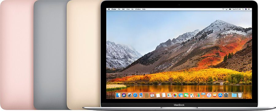 Macbook 2.jpg