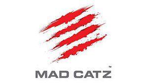 CES 2018 – Mad Catz de retour sous pavillon chinois