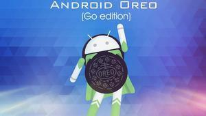 Android Go: pourquoi Google mise sur des smartphones à 30€?