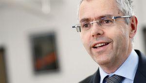 [MàJ] Michel Combes à la tête de Sprint avant sa fusion avec T-Mobile