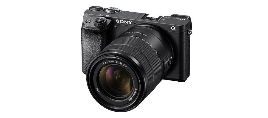 nouveau-zoom-sony-E-18-135mm-F3.5-5.6-OSS.jpg
