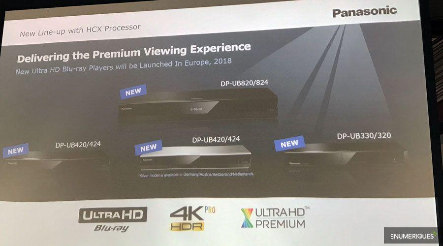 Panasonic-DP-UB_2018.jpg