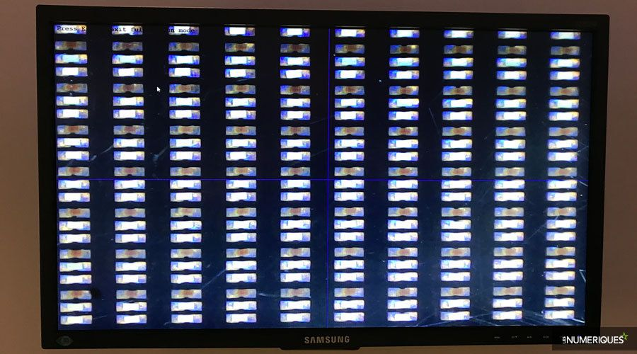 Samsung-TheWall-2.jpg