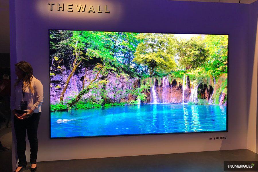 Samsung-TheWall-7.jpg
