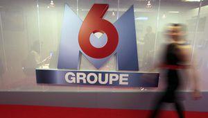 SFR trouve un accord de diffusion avec le Groupe M6