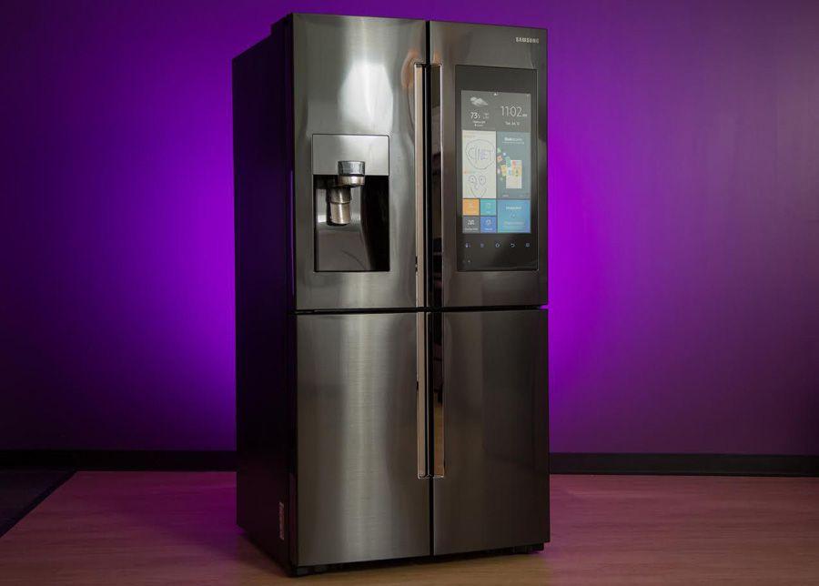 samsung family hub 2018 refrigerateur.jpg